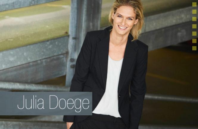 Julia-Doege-Nadine-Winkler